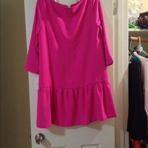 Victoria Beckham for Target Dresses - Victoria Beckham by target size L